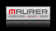 Maurer Multimedia